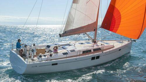 hanse-505-charter-croatia-rental