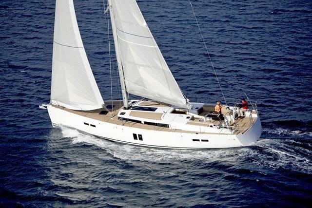 hanse-545-charter-croatia-rental