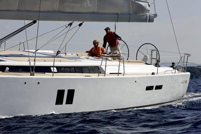 hanse-545-yacht-charter-croatia-sailing-holidays-croatia-booking-yacht-charter-croatia-catamarans-sailboats-motorboats-gulets-luxury-yachts-boat-1