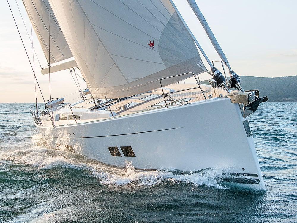 hanse-588-yacht-charter-croatia-sailing-holidays-croatia-booking-yacht-charter-croatia-catamarans-sailboats-motorboats-gulets-luxury-yachts-boat-rental-croatia-4