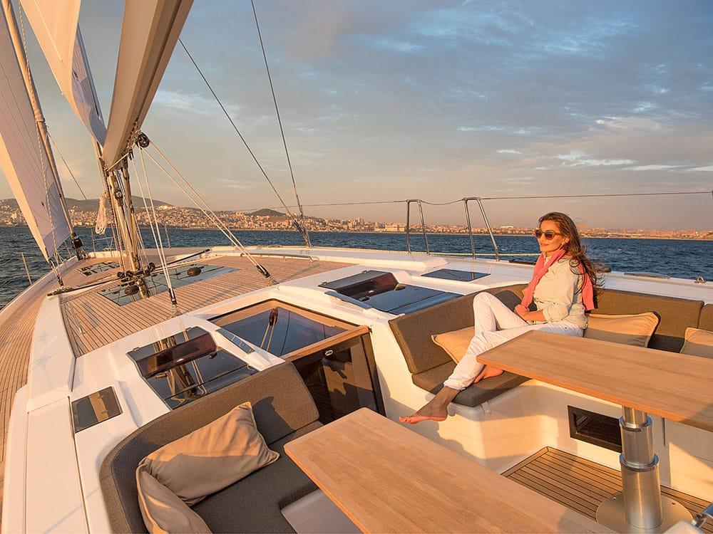hanse-588-yacht-charter-croatia-sailing-holidays-croatia-booking-yacht-charter-croatia-catamarans-sailboats-motorboats-gulets-luxury-yachts-boat-rental-croatia-8