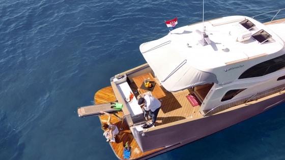 issa-45-yacht-charter-croatia-sailing-holidays-croatia-booking-yacht-charter-croatia-catamarans-sailboats-motorboats-gulets-luxury-yachts-boat-rental-croatia-1