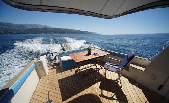 issa-45-yacht-charter-croatia-sailing-holidays-croatia-booking-yacht-charter-croatia-catamarans-sailboats-motorboats-gulets-luxury-yachts-boat-rental-croatia-3