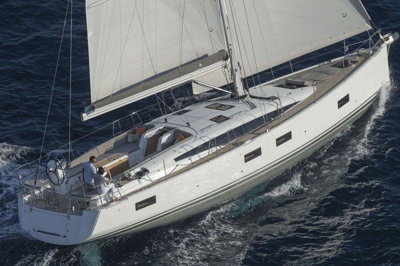 jeanneau-54-yacht-charter-croatia-sailing-holidays-croatia-booking-yacht-charter-croatia-catamarans-sailboats-motorboats-gulets-luxury-yachts-boat-rental-croatia-
