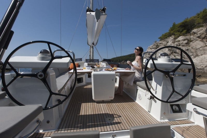 jeanneau-54-yacht-charter-croatia-sailing-holidays-croatia-booking-yacht-charter-croatia-catamarans-sailboats-motorboats-gulets-luxury-yachts-boat-rental-croatia6