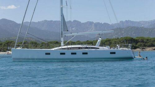 jeanneau-64-charter-croatia-rental