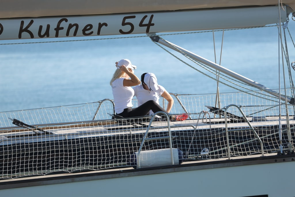 kufner-54-yacht-charter-croatia-sailing-holidays-croatia-booking-yacht-charter-croatia-catamarans-sailboats-motorboats-gulets-luxury-yachts-boat-rental-croatia-13