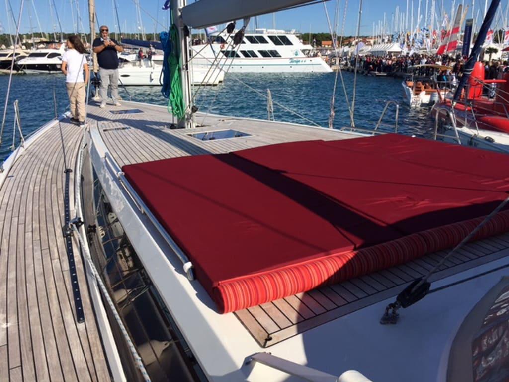 kufner-54-yacht-charter-croatia-sailing-holidays-croatia-booking-yacht-charter-croatia-catamarans-sailboats-motorboats-gulets-luxury-yachts-boat-rental-croatia-20