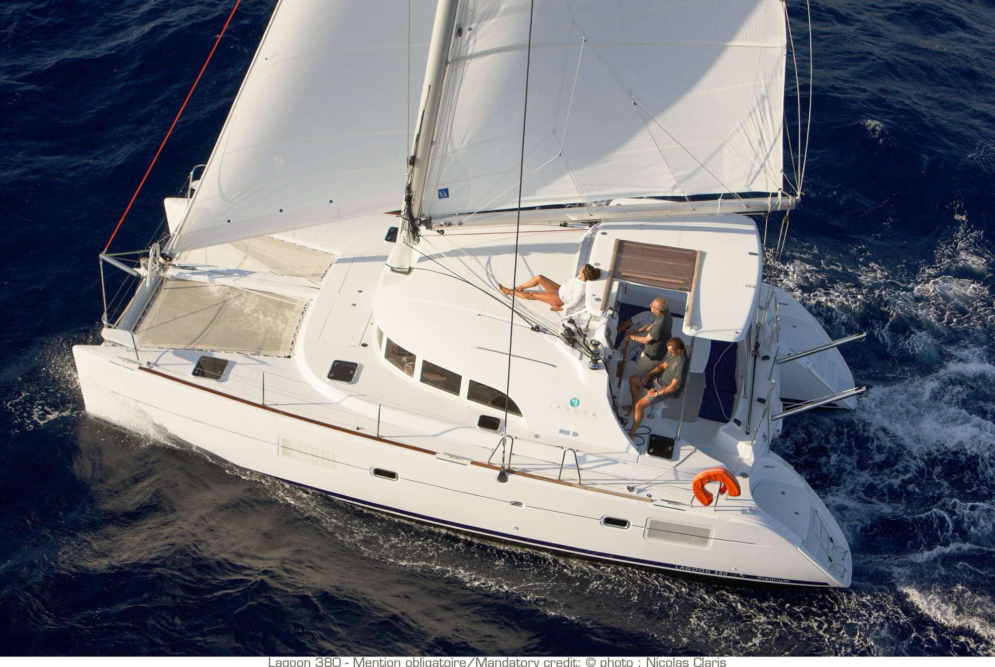 lagoon 380-yacht-charter-croatia-sailing-holidays-croatia-booking-yacht-charter-croatia-catamarans-sailboats-motorboats-gulets-luxury-yachts-boat-rental-croatia 5