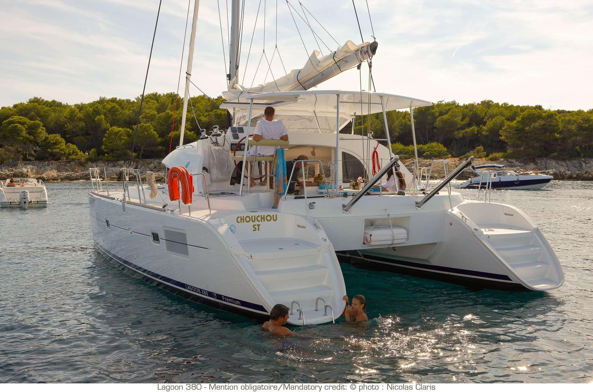 lagoon 380-yacht-charter-croatia-sailing-holidays-croatia-booking-yacht-charter-croatia-catamarans-sailboats-motorboats-gulets-luxury-yachts-boat-rental-croatia 12