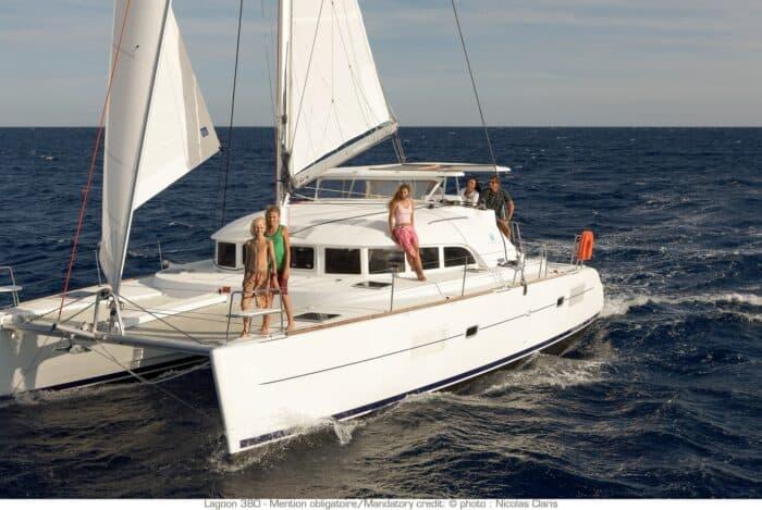 lagoon-380-charter-croatia-rental
