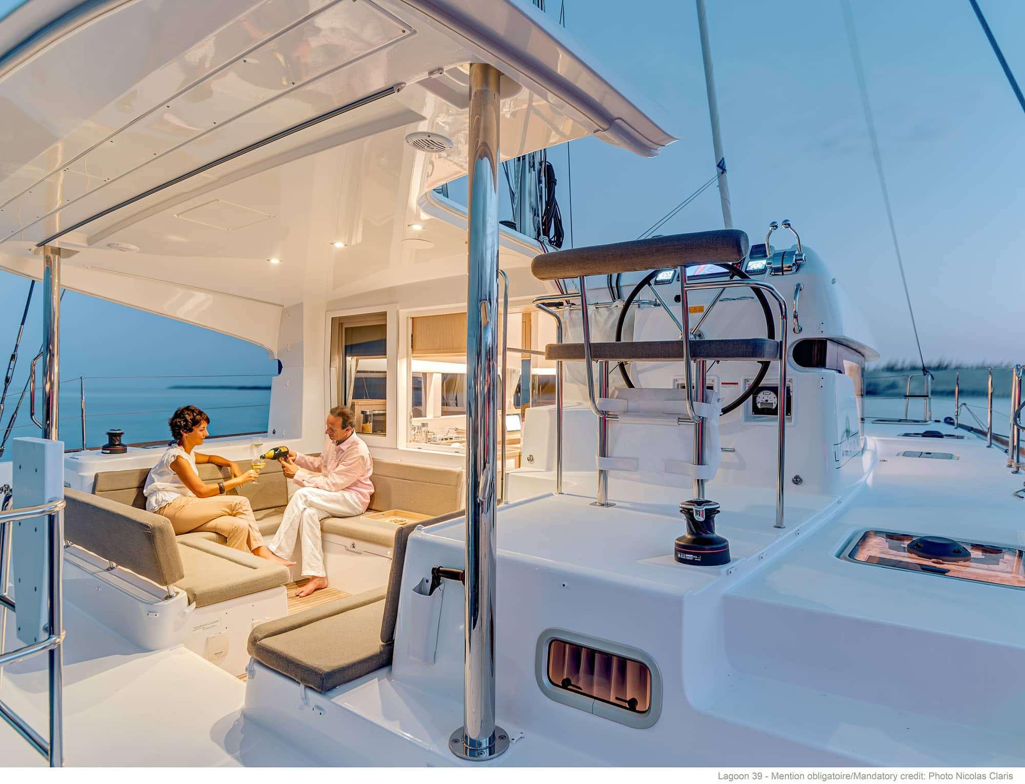 lagoon 39-yacht-charter-croatia-sailing-holidays-croatia-booking-yacht-charter-croatia-catamarans-sailboats-motorboats-gulets-luxury-yachts-boat-rental-croatia