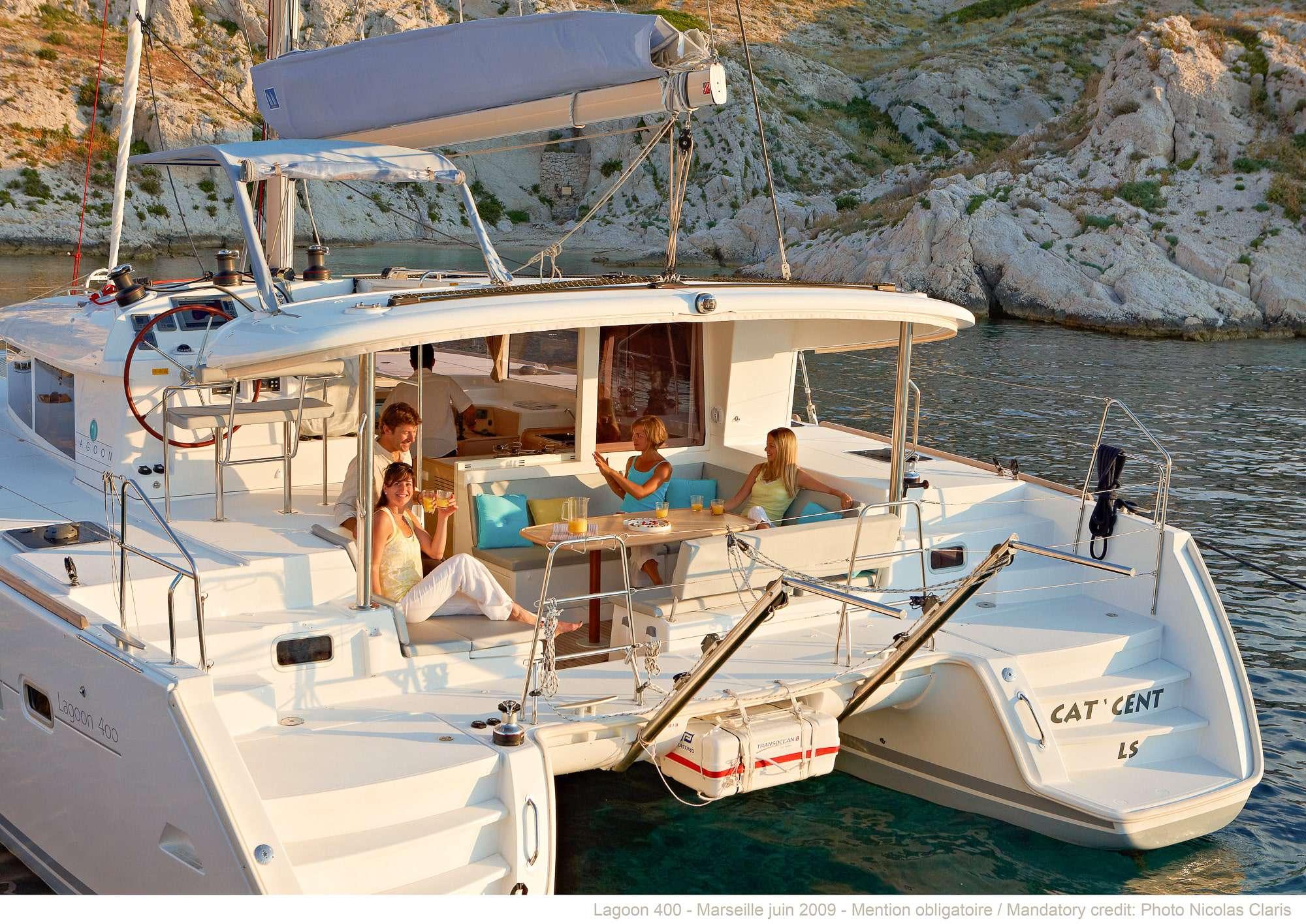 lagoon 400-yacht-charter-croatia-sailing-holidays-croatia-booking-yacht-charter-croatia-catamarans-sailboats-motorboats-gulets-luxury-yachts-boat-rental-croatia 13