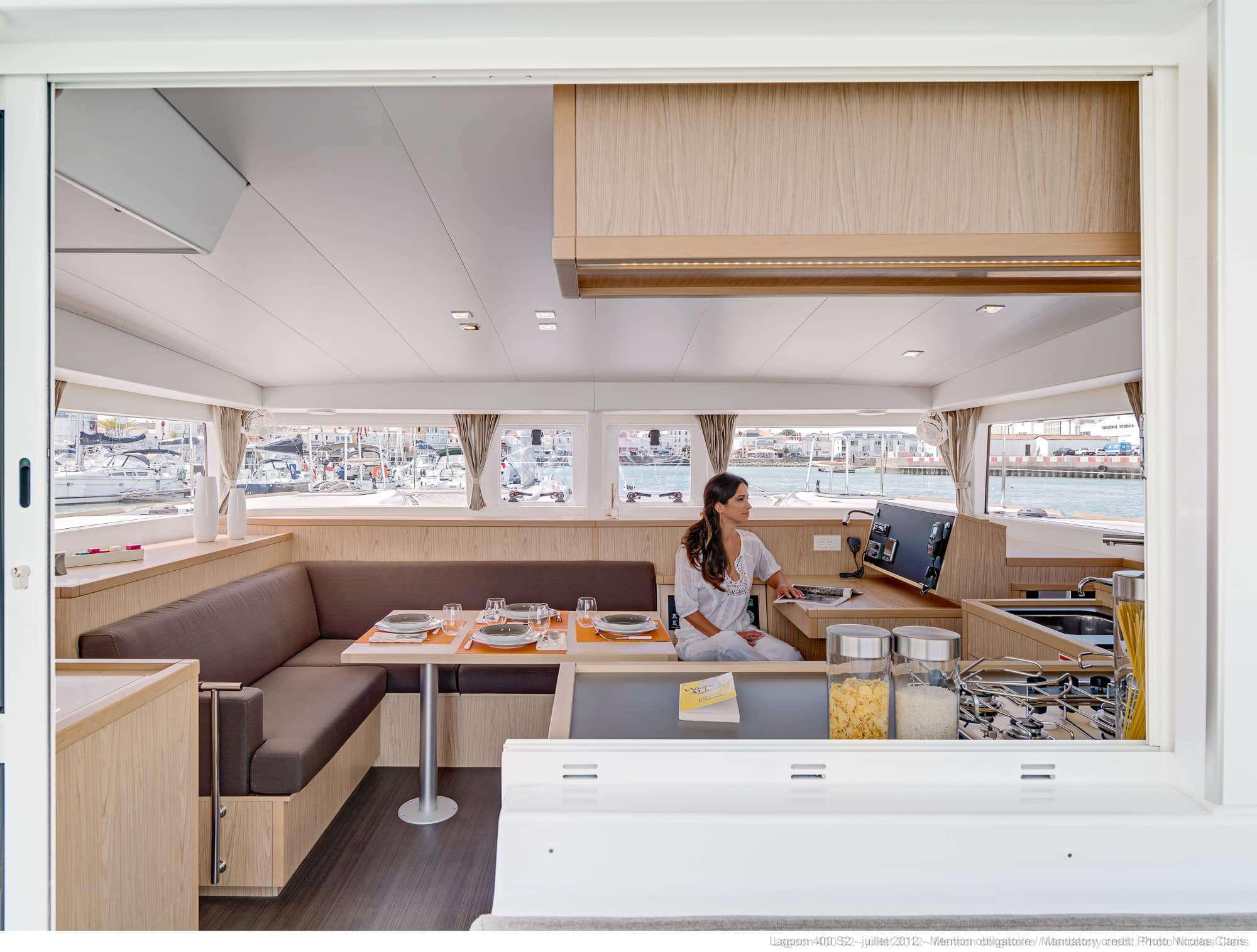 lagoon 400-yacht-charter-croatia-sailing-holidays-croatia-booking-yacht-charter-croatia-catamarans-sailboats-motorboats-gulets-luxury-yachts-boat-rental-croatia 11