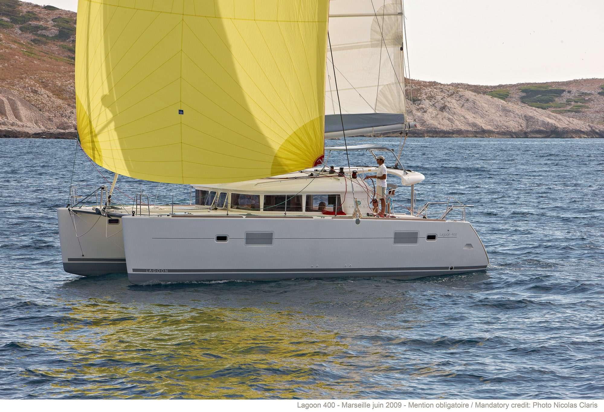 lagoon 400-yacht-charter-croatia-sailing-holidays-croatia-booking-yacht-charter-croatia-catamarans-sailboats-motorboats-gulets-luxury-yachts-boat-rental-croatia 7