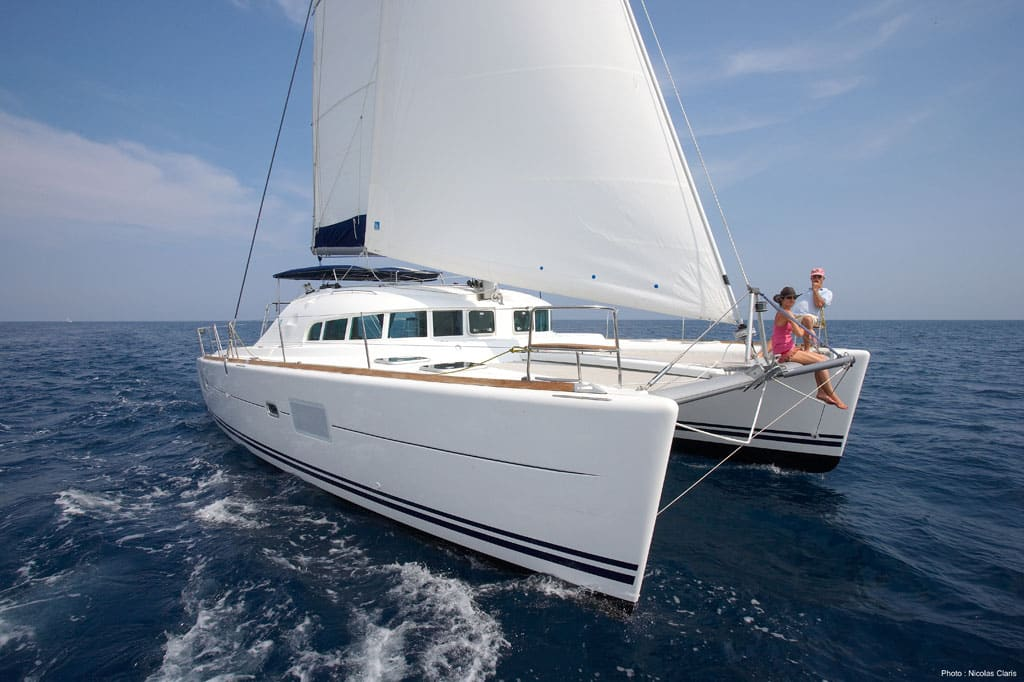 lagoon 410-yacht-charter-croatia-sailing-holidays-croatia-booking-yacht-charter-croatia-catamarans-sailboats-motorboats-gulets-luxury-yachts-boat-rental-croatia