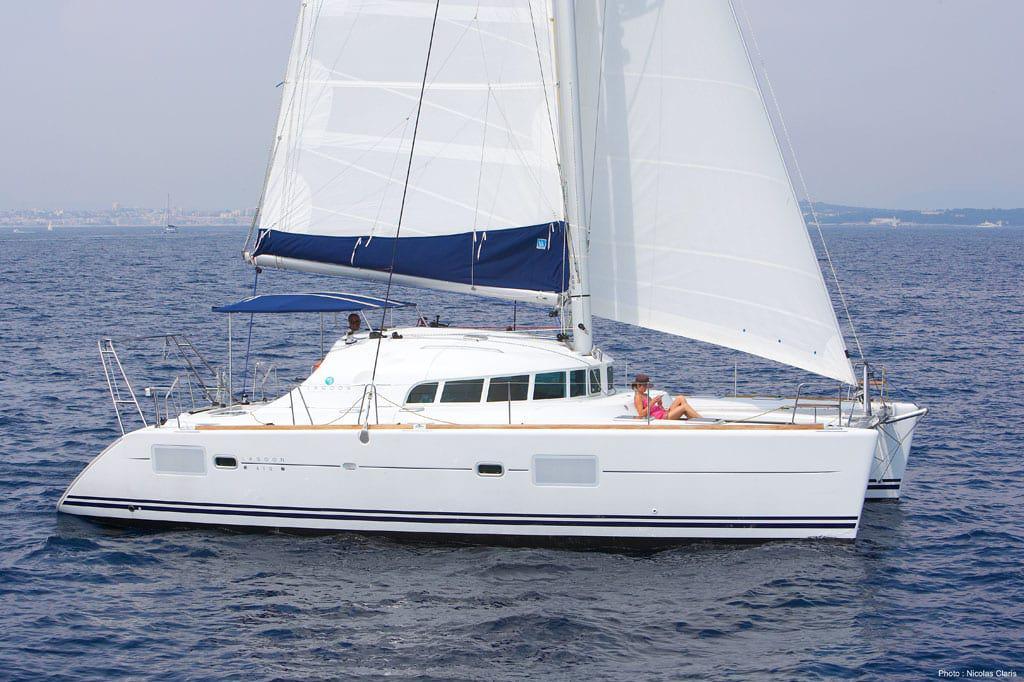lagoon-410-charter-croatia-rental