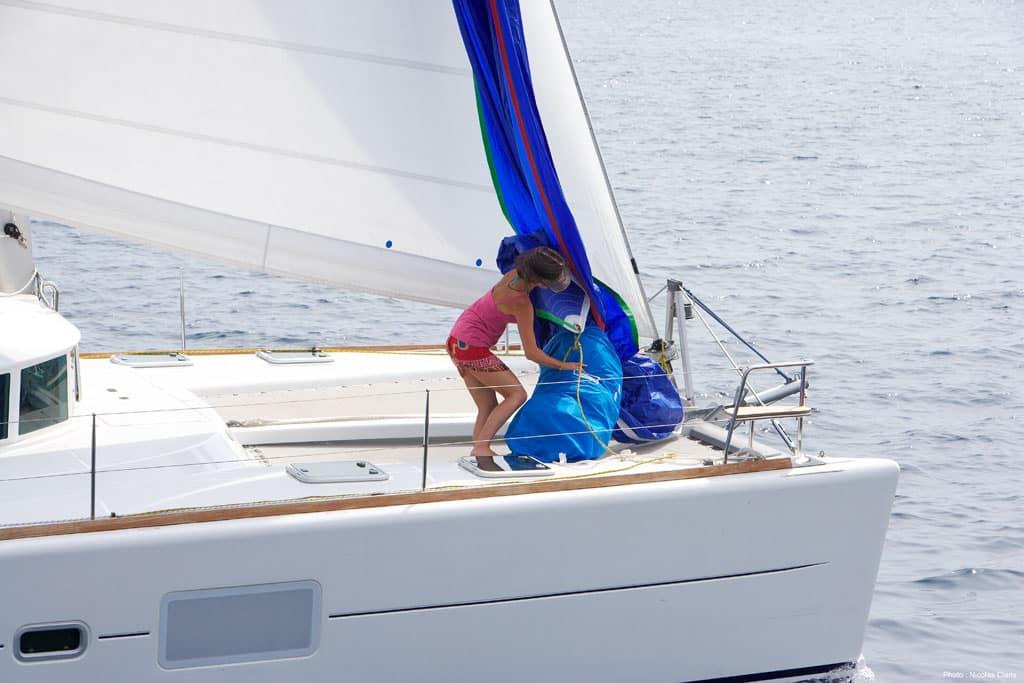lagoon 410-yacht-charter-croatia-sailing-holidays-croatia-booking-yacht-charter-croatia-catamarans-sailboats-motorboats-gulets-luxury-yachts-boat-rental-croatia 4