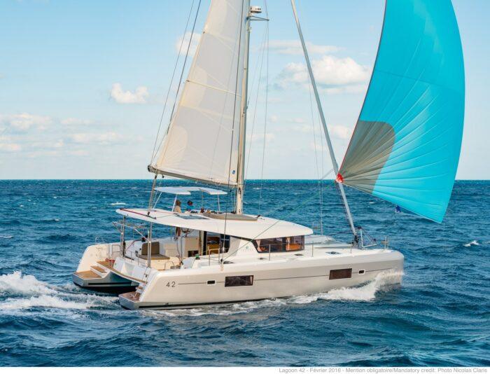 lagoon-42-charter-croatia-rental