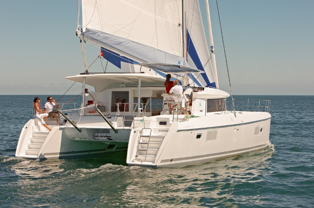 lagoon 421-yacht-charter-croatia-sailing-holidays-croatia-booking-yacht-charter-croatia-catamarans-sailboats-motorboats-gulets-luxury-yachts-boat-rental-croatia-6.