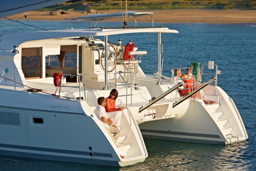 lagoon 421-yacht-charter-croatia-sailing-holidays-croatia-booking-yacht-charter-croatia-catamarans-sailboats-motorboats-gulets-luxury-yachts-boat-rental-croatia-2