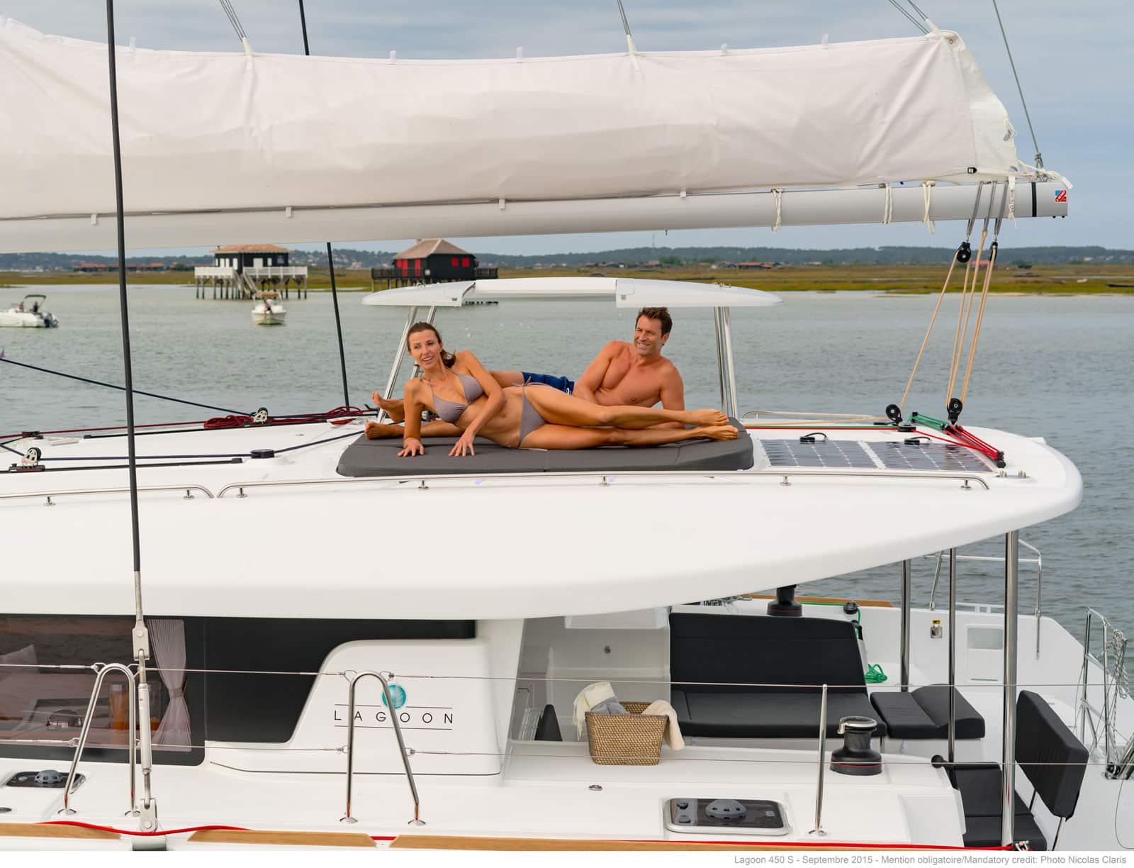 lagoon 450 S-yacht-charter-croatia-sailing-holidays-croatia-booking-yacht-charter-croatia-catamarans-sailboats-motorboats-gulets-luxury-yachts-boat-rental-croatia 10