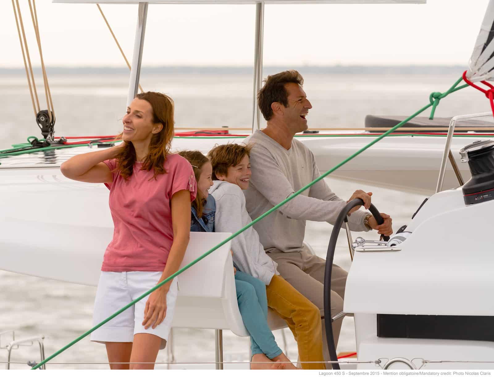 lagoon 450 S-yacht-charter-croatia-sailing-holidays-croatia-booking-yacht-charter-croatia-catamarans-sailboats-motorboats-gulets-luxury-yachts-boat-rental-croatia 14