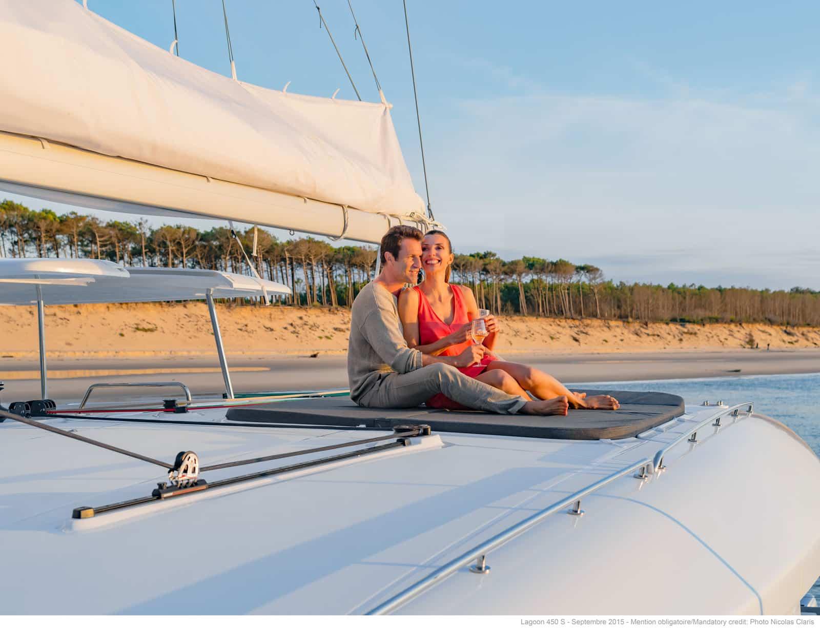 lagoon 450 S-yacht-charter-croatia-sailing-holidays-croatia-booking-yacht-charter-croatia-catamarans-sailboats-motorboats-gulets-luxury-yachts-boat-rental-croatia 2
