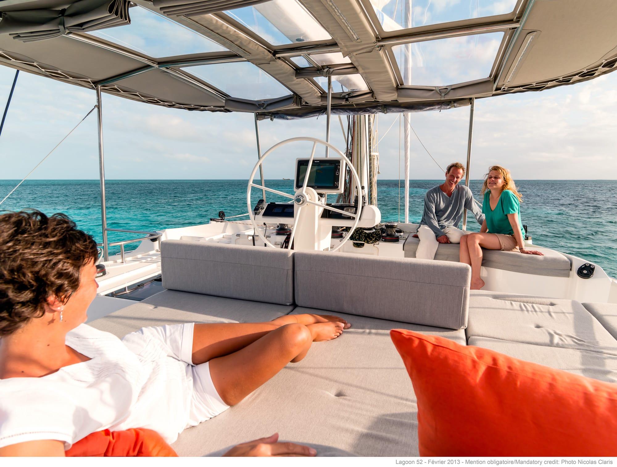 lagoon 52 f-yacht-charter-croatia-sailing-holidays-croatia-booking-yacht-charter-croatia-catamarans-sailboats-motorboats-gulets-luxury-yachts-boat-rental-croatia