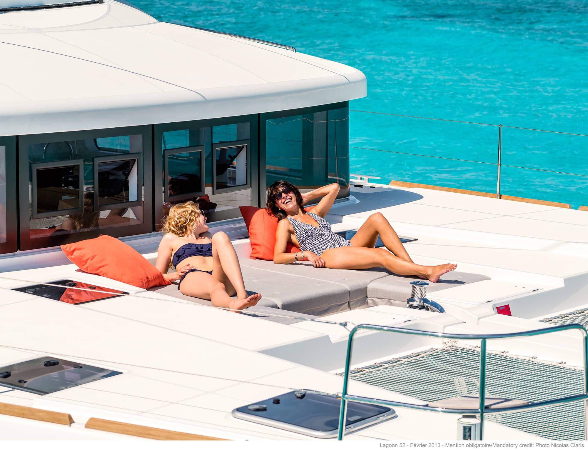 lagoon 52 f-yacht-charter-croatia-sailing-holidays-croatia-booking-yacht-charter-croatia-catamarans-sailboats-motorboats-gulets-luxury-yachts-boat-rental-croatia 7