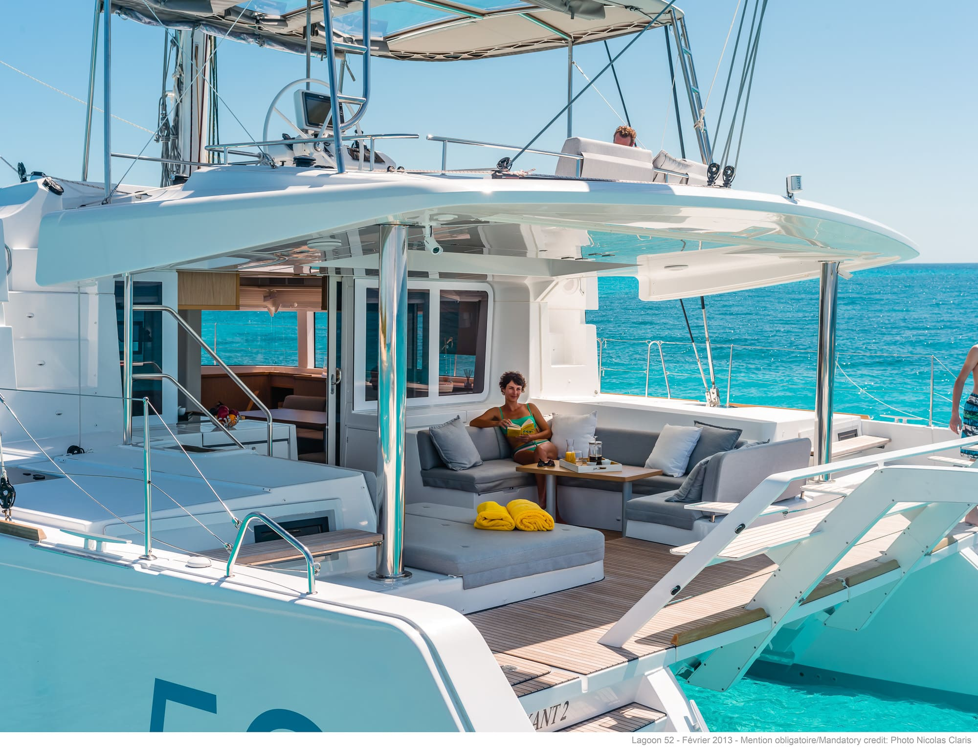 lagoon 52 f-yacht-charter-croatia-sailing-holidays-croatia-booking-yacht-charter-croatia-catamarans-sailboats-motorboats-gulets-luxury-yachts-boat-rental-croatia 26