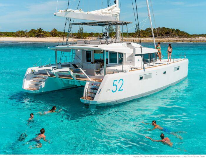 lagoon-52-f-charter-croatia-rental
