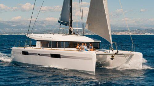 lagoon-52-s-charter-croatia-rental