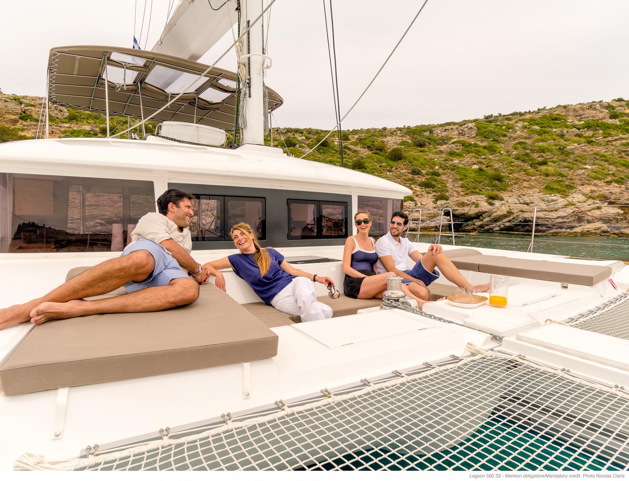 lagoon 560-yacht-charter-croatia-sailing-holidays-croatia-booking-yacht-charter-croatia-catamarans-sailboats-motorboats-gulets-luxury-yachts-boat-rental-croatia 8