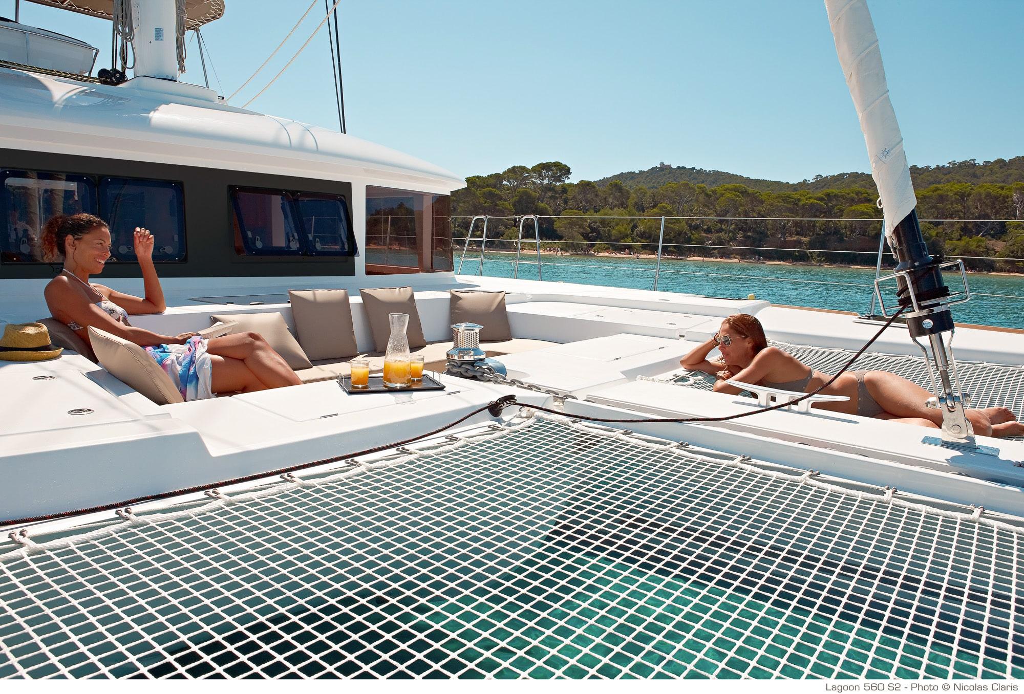 lagoon 560-yacht-charter-croatia-sailing-holidays-croatia-booking-yacht-charter-croatia-catamarans-sailboats-motorboats-gulets-luxury-yachts-boat-rental-croatia 5