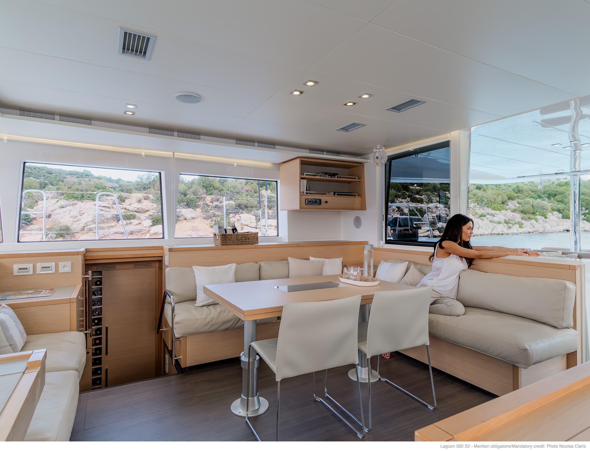lagoon 560-yacht-charter-croatia-sailing-holidays-croatia-booking-yacht-charter-croatia-catamarans-sailboats-motorboats-gulets-luxury-yachts-boat-rental-croatia 12