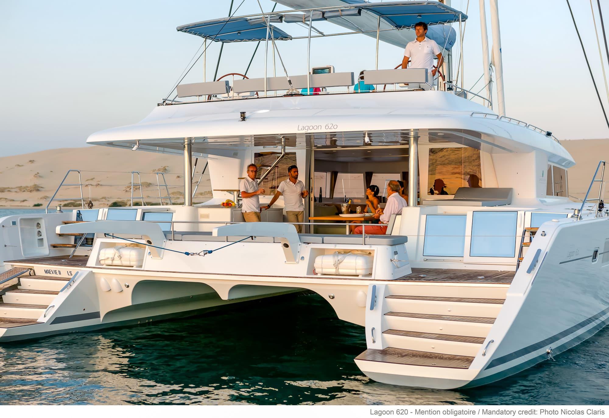 lagoon-620-yacht-charter-croatia-sailing-holidays-croatia-booking-yacht-charter-croatia-catamarans-sailboats-motorboats-gulets-luxury-yachts-boat-rental-croatia-14