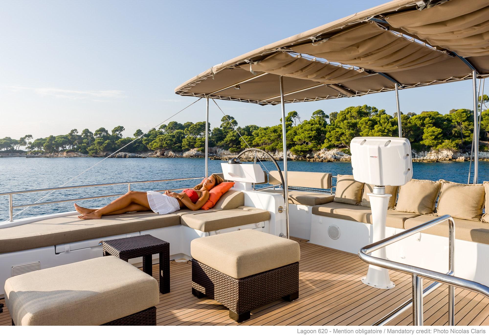 lagoon-620-yacht-charter-croatia-sailing-holidays-croatia-booking-yacht-charter-croatia-catamarans-sailboats-motorboats-gulets-luxury-yachts-boat-rental-croatia-21