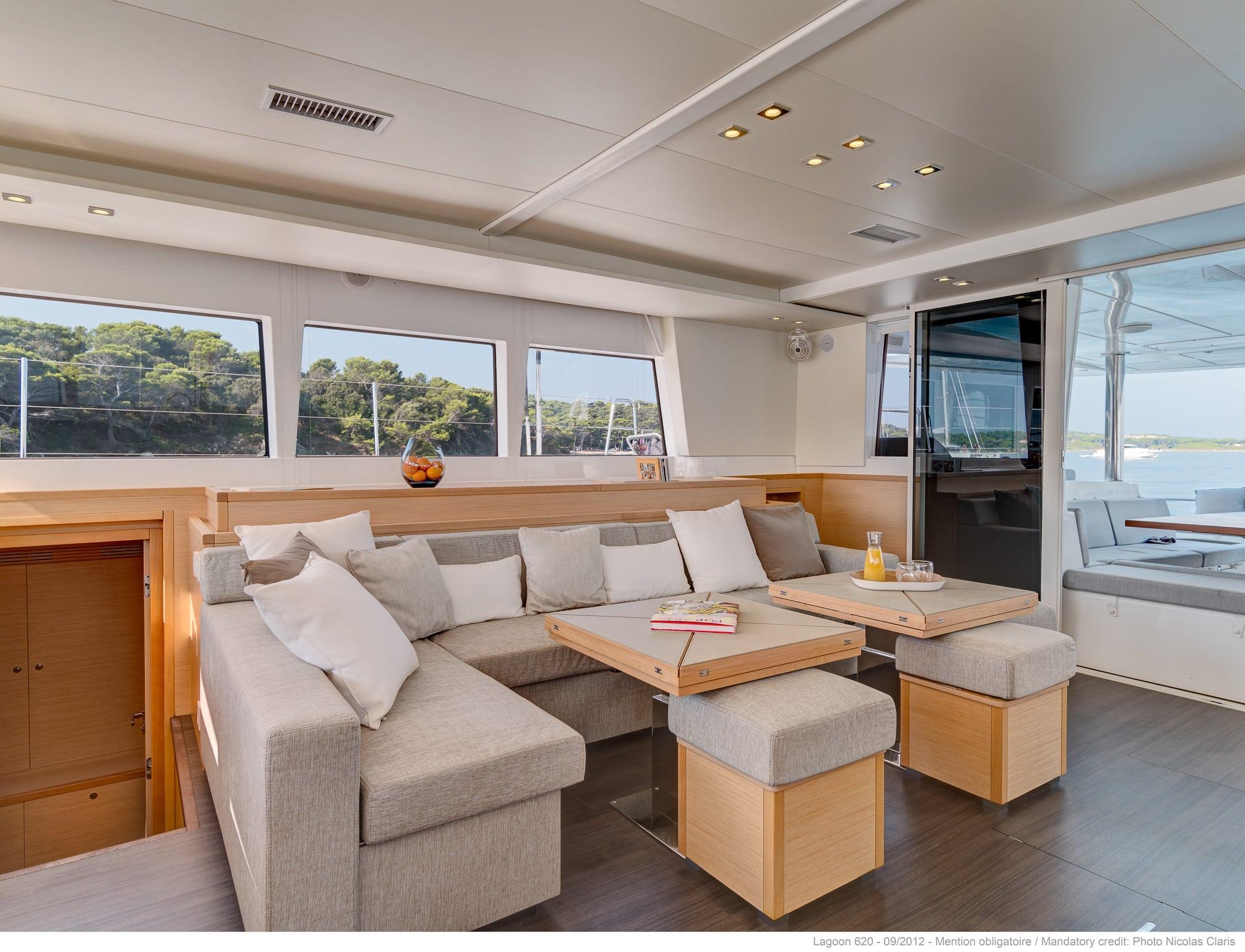 lagoon-620-yacht-charter-croatia-sailing-holidays-croatia-booking-yacht-charter-croatia-catamarans-sailboats-motorboats-gulets-luxury-yachts-boat-rental-croatia-13