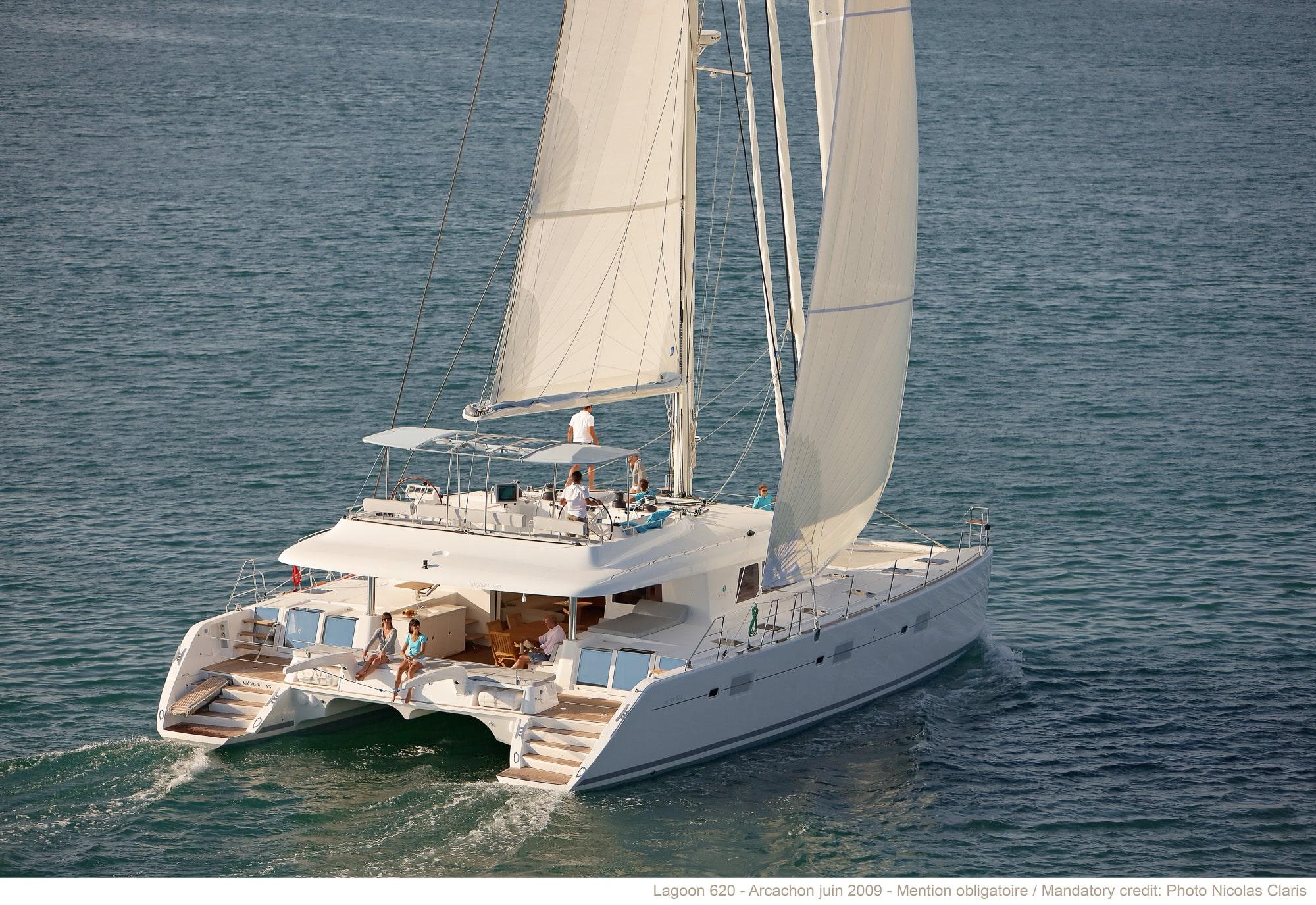 lagoon-620-charter-croatia-rental