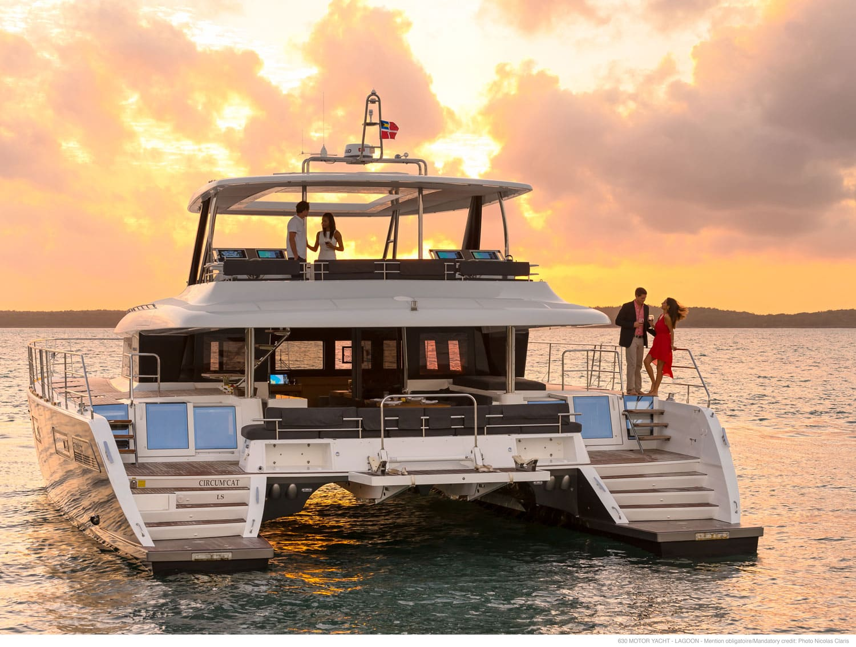 lagoon-630-yacht-charter-croatia-sailing-holidays-croatia-booking-yacht-charter-croatia-catamarans-sailboats-motorboats-gulets-luxury-yachts-boat-rental-croatia-17