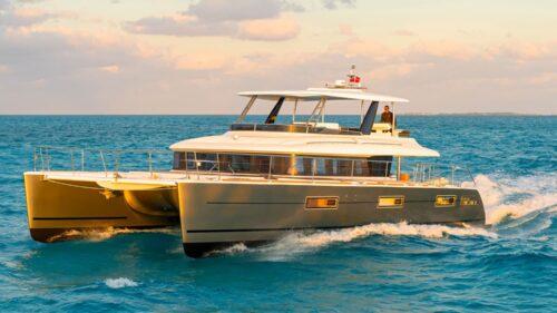 lagoon-630-charter-croatia-rental
