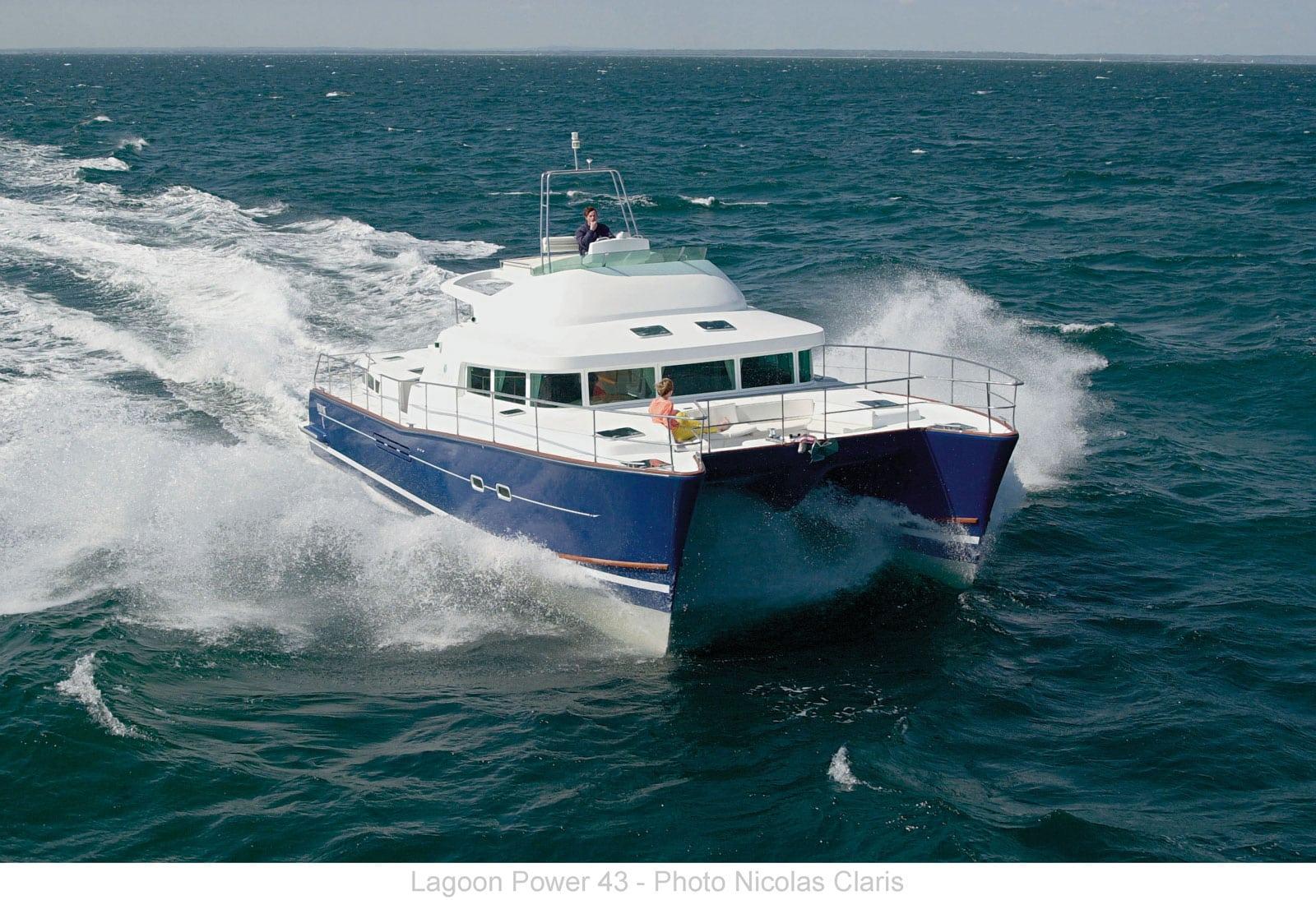 lagoon-power-43-charter-croatia-rental