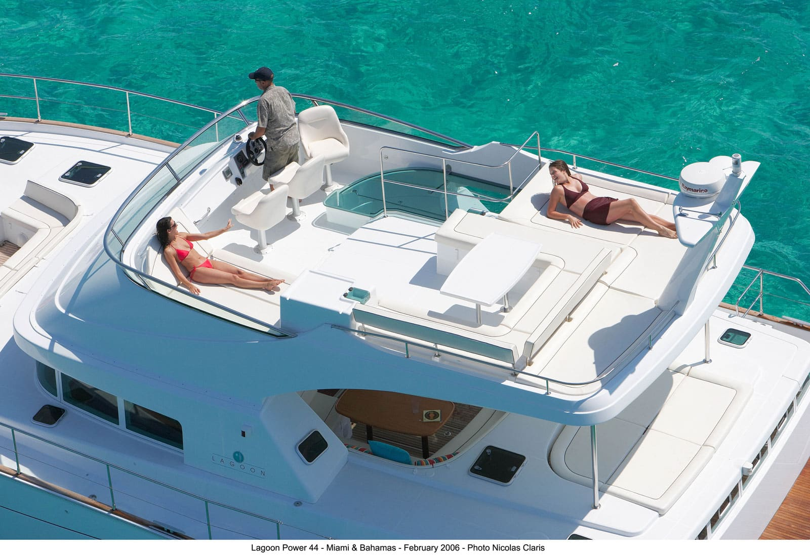 lagoon power 44-yacht-charter-croatia-sailing-holidays-croatia-booking-yacht-charter-croatia-catamarans-sailboats-motorboats-gulets-luxury-yachts-boat-rental-croatia10