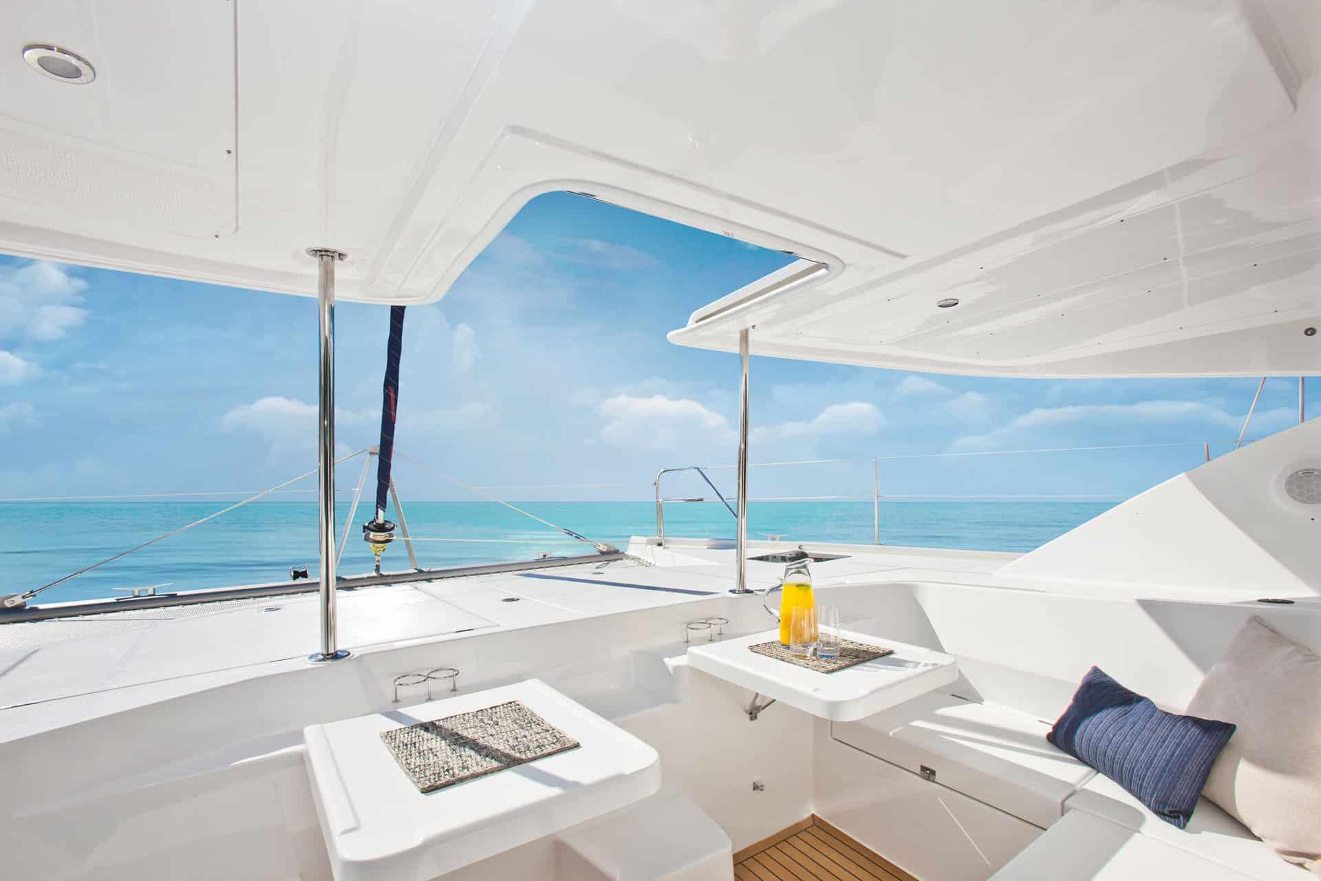 leoprad 48-yacht-charter-croatia-sailing-holidays-croatia-booking-yacht-charter-croatia-catamarans-sailboats-motorboats-gulets-luxury-yachts-boat-rental-croatia 7