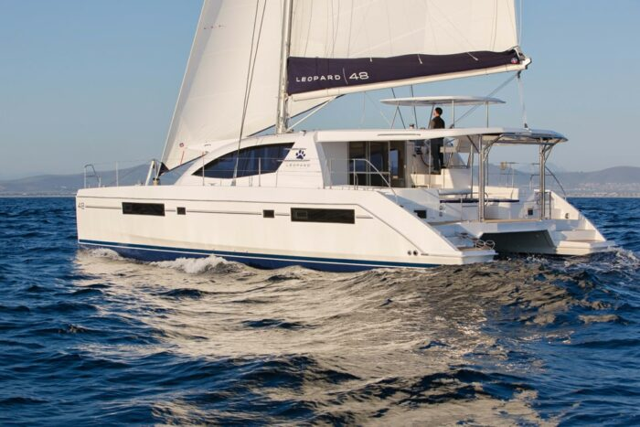 leoprad-48-charter-croatia-rental