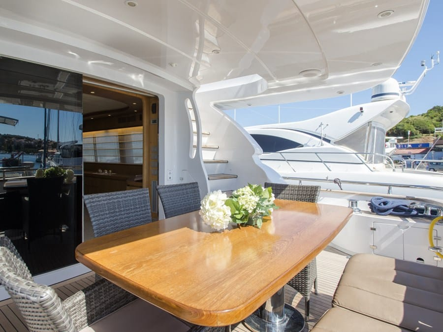 maiora-23-s-yacht-charter-croatia-sailing-holidays-croatia-booking-yacht-charter-croatia-catamarans-sailboats-motorboats-gulets-luxury-yachts-boat-rental-croatia-1