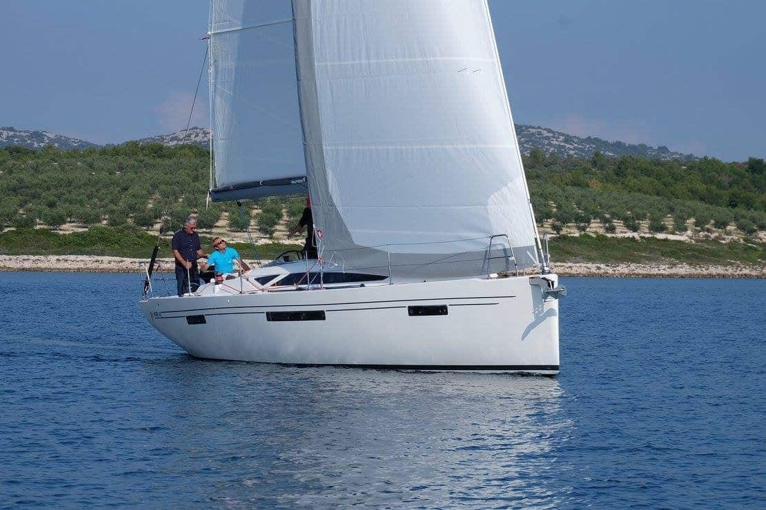 more-40-charter-croatia-rental