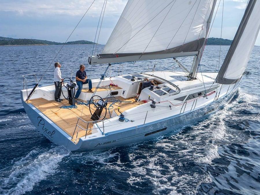 sailboats-motorboats-gulets-luxury-yachts-boat-rental-croatia