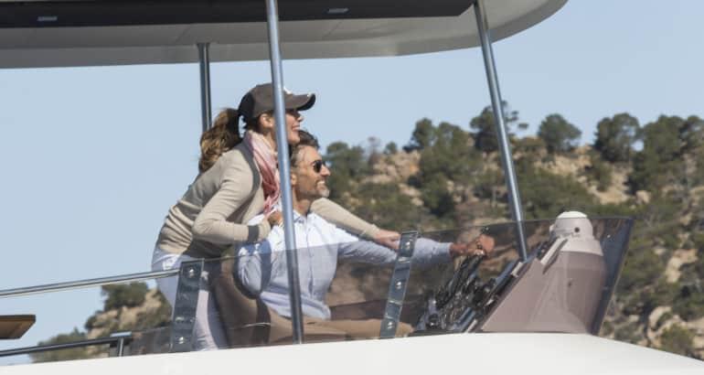 my-37-yacht-charter-croatia-sailing-holidays-croatia-booking-yacht-charter-croatia-catamarans-sailboats-motorboats-gulets-13